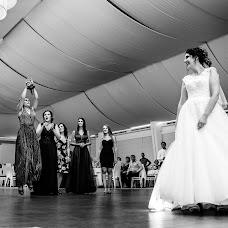 Wedding photographer Marius Stoian (stoian). Photo of 18.11.2018