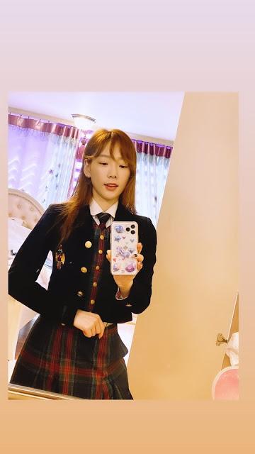 taeyeon_ss_20200323_145019_0
