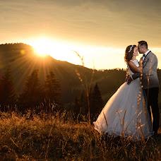 Wedding photographer Luca Cosma (LUCAFOTO). Photo of 06.03.2018