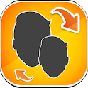 Face Swap Booth icon