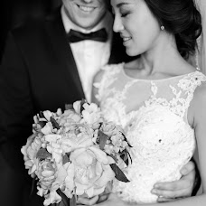Wedding photographer Yuriy Yust (JurisJusts). Photo of 13.05.2017