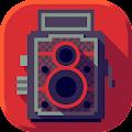 8Bit Photo Lab, Retro Effects 1.6.3 icon
