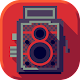 8Bit Photo Lab, Retro Effects v1.8.1 Pro