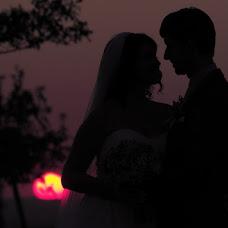 Wedding photographer Zdeněk Fiamoli (fiamoli). Photo of 15.01.2017