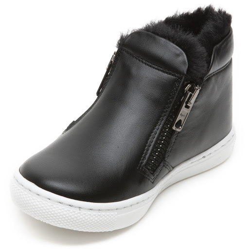 Thumbnail images of Step2wo Filby - Zip Boot