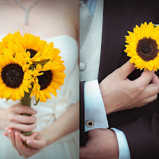 Wedding photographer Aleksey Pavlov (ShaaMee). Photo of 16.12.2012