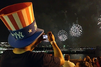Photo: Independence Day http://ow.ly/caYpY