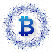 Cryptocoins Watcher APK icon