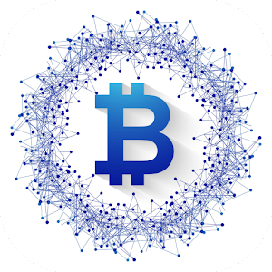 Cryptocoins Watcher APK Download for Android