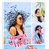 PicsArt Photo Studio & Collage v9.12.0 [Unlocked]