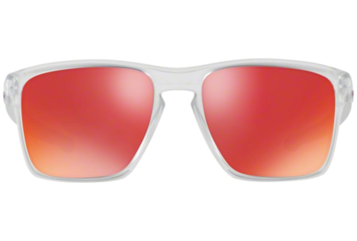 53729a2b661 Buy OAKLEY 9341 5718 934109 Sunglasses