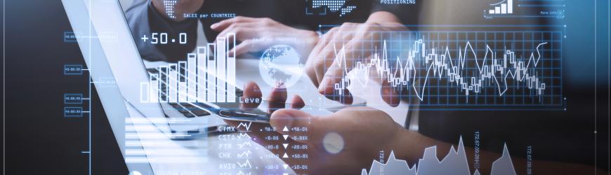 Webáruház fejlesztéskor a gazdaságpolitikai és gazdasági kockázatokat sem szabad figyelmen kívül hagyni