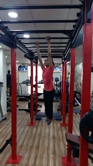 De Bon Aire Fitness Club photo 1