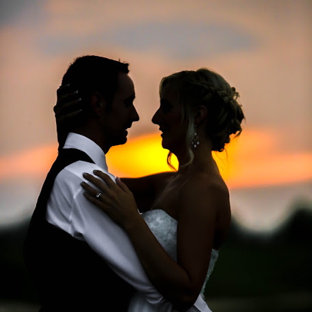 Wedding photographer Craig Fraley (fraley). Photo of 20.01.2014
