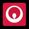 Veolia icon