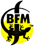 BFM Square Root 225 Sour Saison