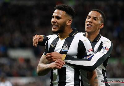 Interne problemen bij Newcastle: gewelddadig gevecht tussen twee ploegmaats na nederlaag tegen Tottenham