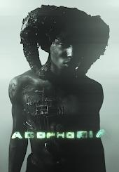 Agophobia
