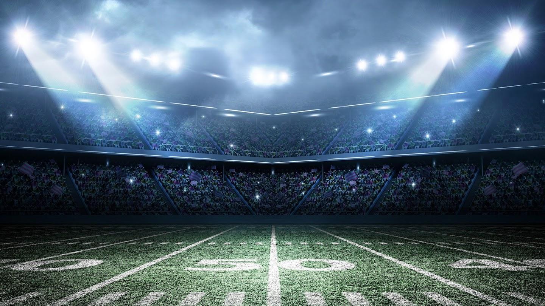 Watch Super Bowl LV Countdown live
