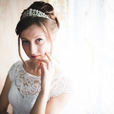 Wedding photographer Igor Los (KorolLir). Photo of 21.03.2017
