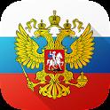 Russian Simulator icon