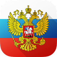 Симулятор России [Мод: много денег]