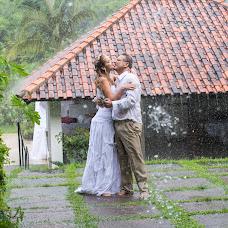 Wedding photographer Romildo Victorino (RomildoVictorino). Photo of 02.11.2017