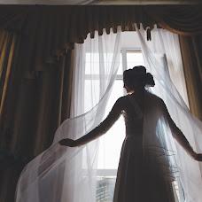 Wedding photographer Aram Adamyan (aramadamian). Photo of 31.12.2018