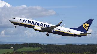 La aerolínea ha anulado el 24% de los vuelos con salida o llegada en España los días 26 y 27