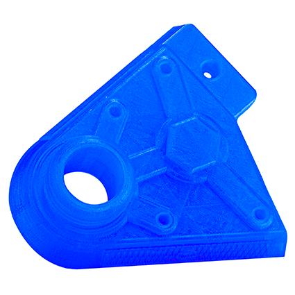PRO Series PLA 3D Printer Filament 3d printing filament