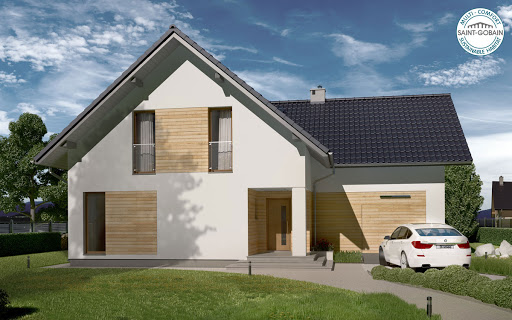 projekt Bergen Multi-Comfort