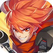 Battle of Destiny: Wings Evolution v2.0.2.1904241019.1 MOD MEGA MOD