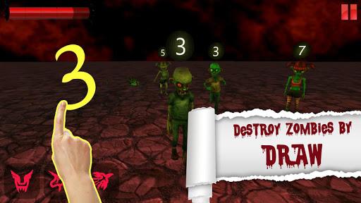 Exo Zombies Apk Download Apkpureco