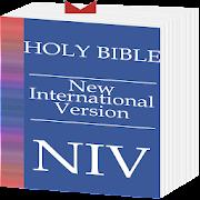 NIV BIBLE - Offline Free