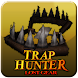 TRAP HUNTER -LOST GEAR- Android