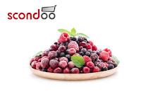 Angebot für Alle Marken: Tiefkühlkost im Supermarkt