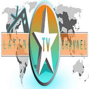 Latinchannel TV