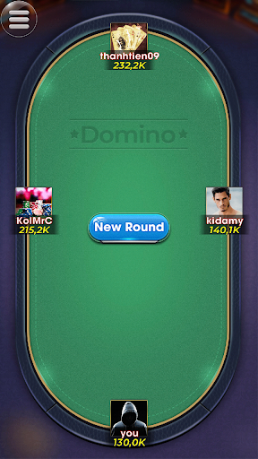 Domino apkmind screenshots 2