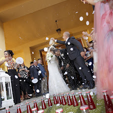 Wedding photographer Enrico Strati (enricoesse). Photo of 01.08.2016