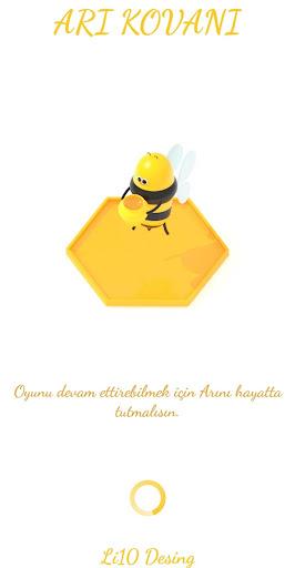 Arı Kovanı screenshot 1