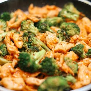 Maggi Chili Garlic Sauce Recipes
