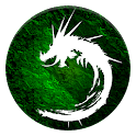 Dragon Companion icon