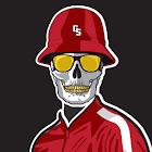 Gang Stick icon