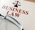 Business Law Short Course : The South African School of Paralegal Studies (SASPS)