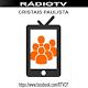 RádioTV Cristais Paulista for PC-Windows 7,8,10 and Mac
