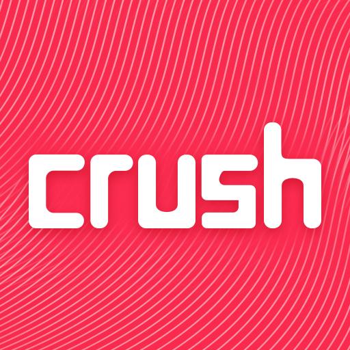 latest dating app 2020