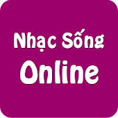 Nhac Song Online
