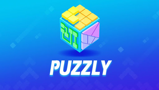 Puzzly    Puzzle Game Collection 1.0.28 screenshots 6