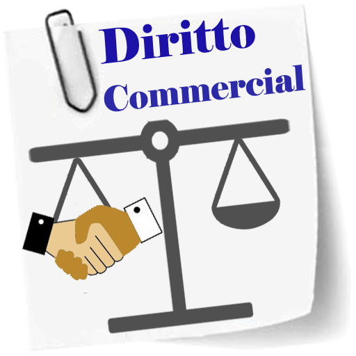 Corso Di Diritto Commercial Android APK Download Free By APLUS