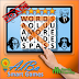 Word Find Puzzles Pro (no Ads)